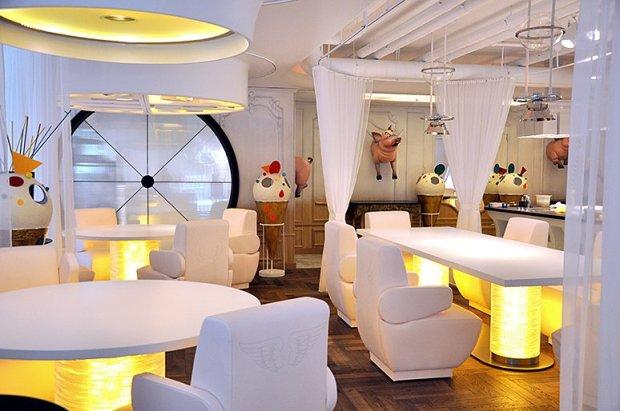 restaurante-diverxo-hotel-eurobuilding-madrid2